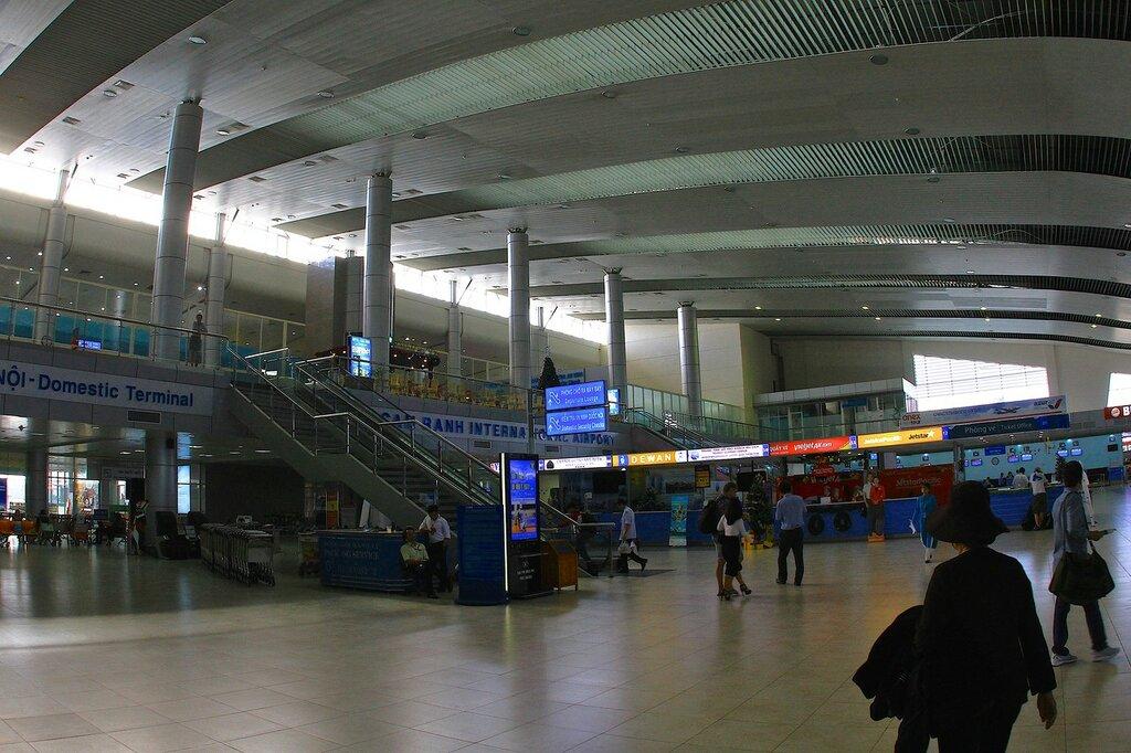 Аэропорт Якутск Главная