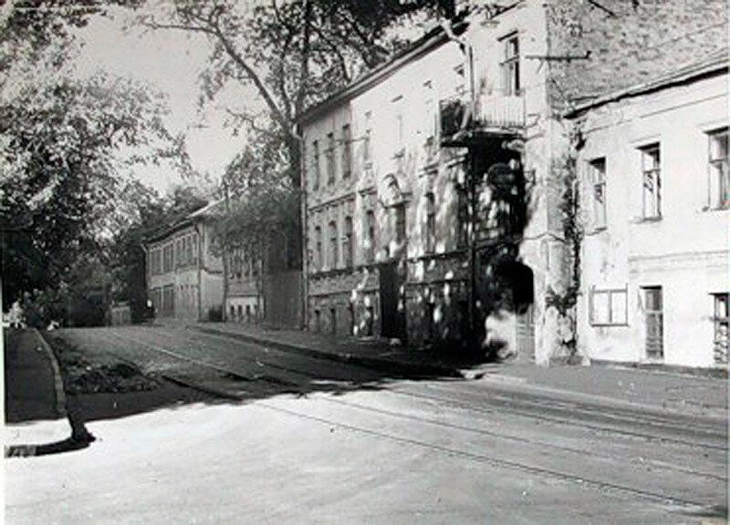 81061 Самарский переулок д 2 1976 из архива А. Сорокина.jpg