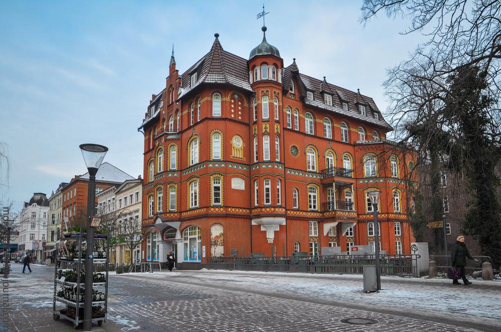 Bergedorf-(3).jpg