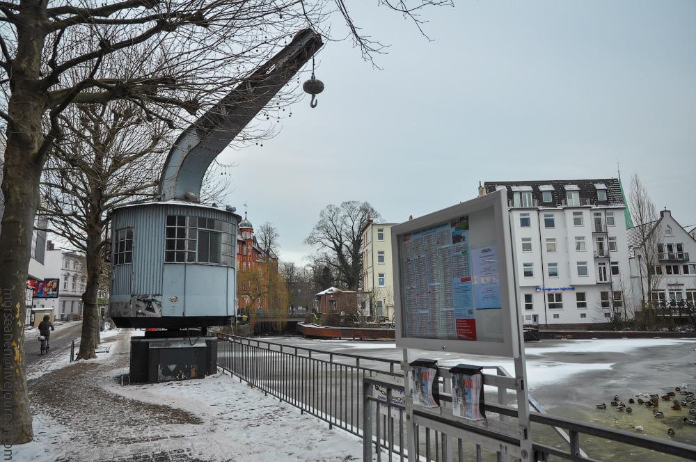 Bergedorf-(6).jpg