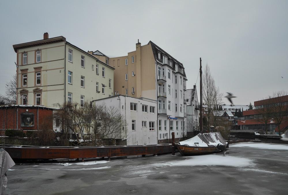 Bergedorf-(8).jpg