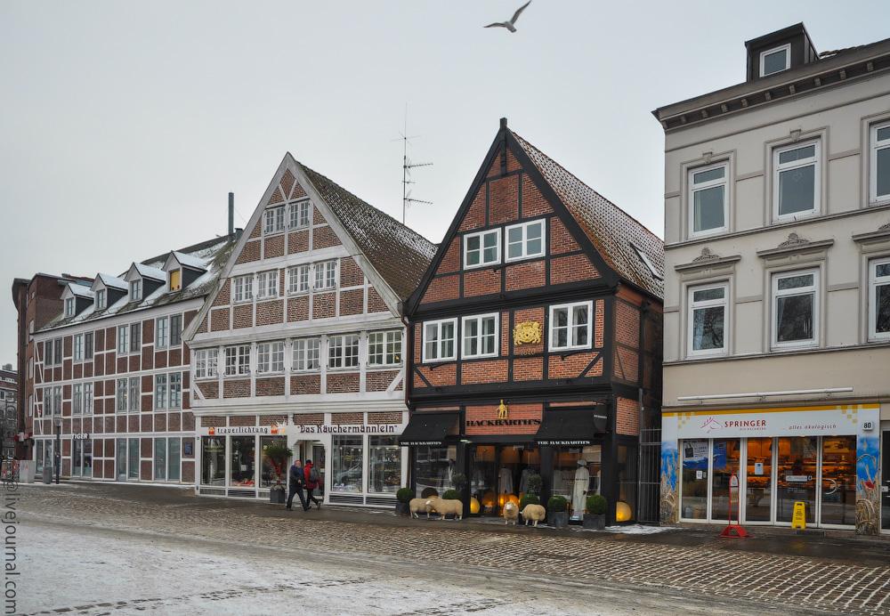 Bergedorf-(11).jpg
