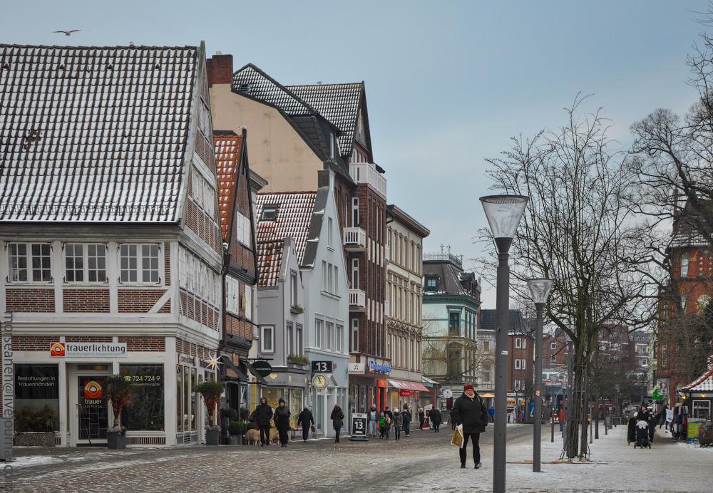 Bergedorf-(15).jpg