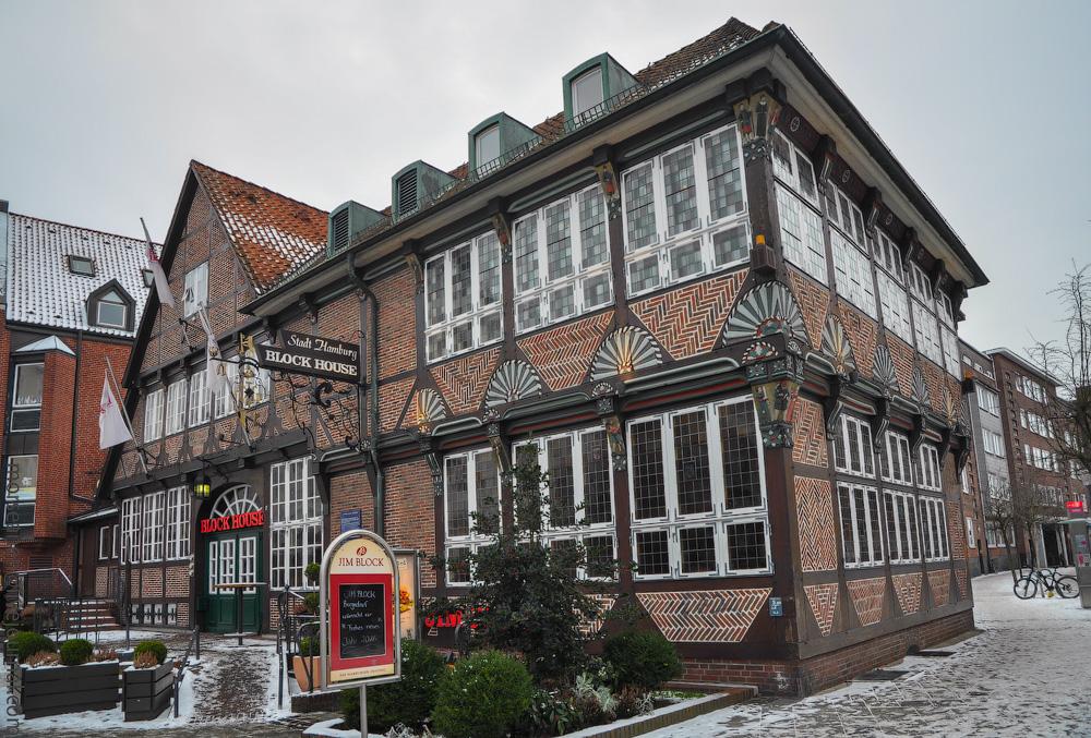 Bergedorf-(16).jpg