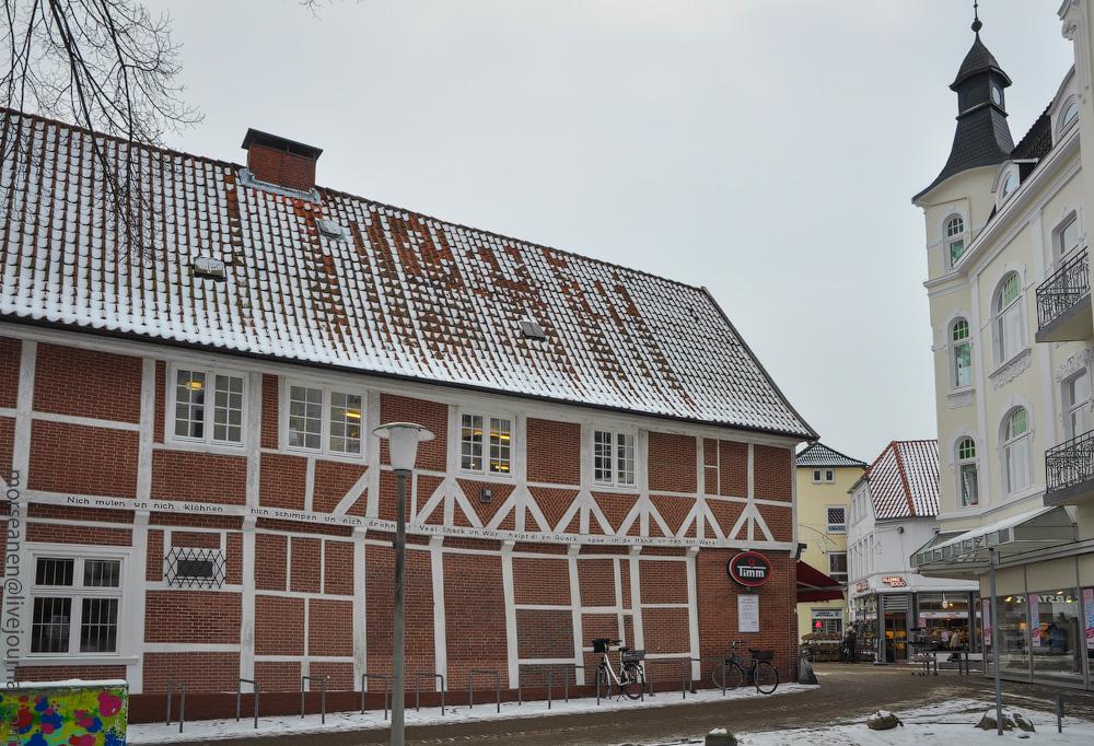Bergedorf-(24).jpg