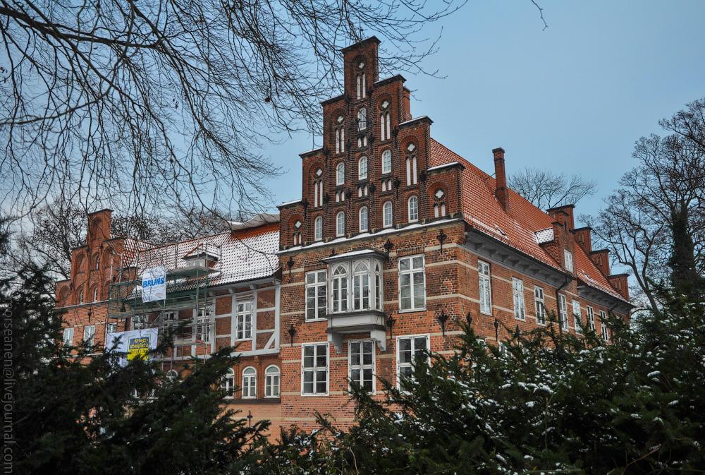 Bergedorf-(27).jpg