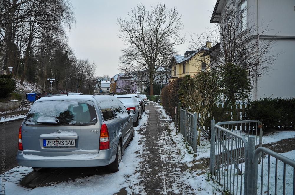 Bergedorf-(35).jpg