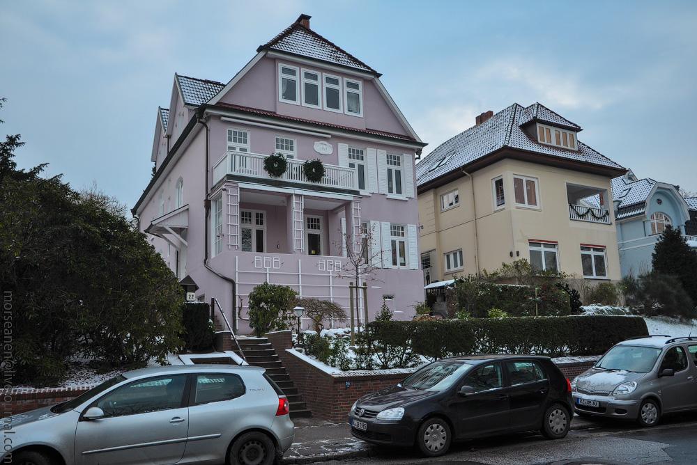 Bergedorf-(37).jpg