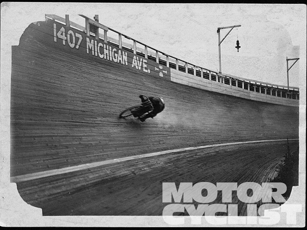 122-1201-01-z+5-mile-handicap-race-at-newark-new-jersey-motodome-boardtrack+.jpg