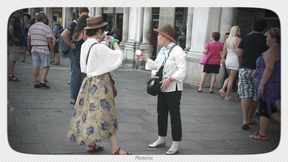 http://img-fotki.yandex.ru/get/6600/114919695.6e/0_71a7c_10e4d77e_orig
