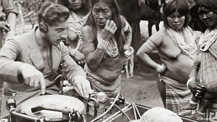 Índios-e-Nazistas-Tô-no-Cosmos.jpg