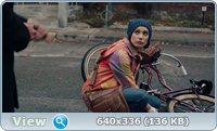 СМСуальность / Textuality (2011) DVDRip