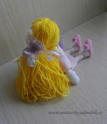 Игры домики для кукол