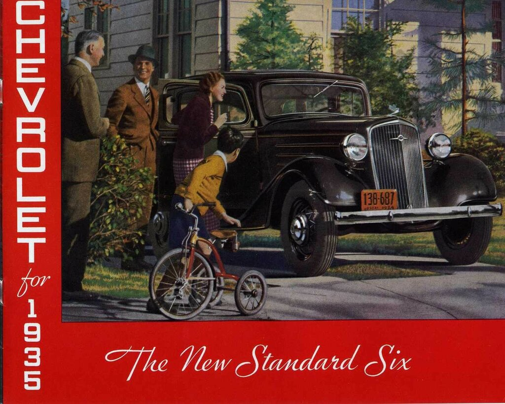 Brochure for 1935 Chevrolet.jpg