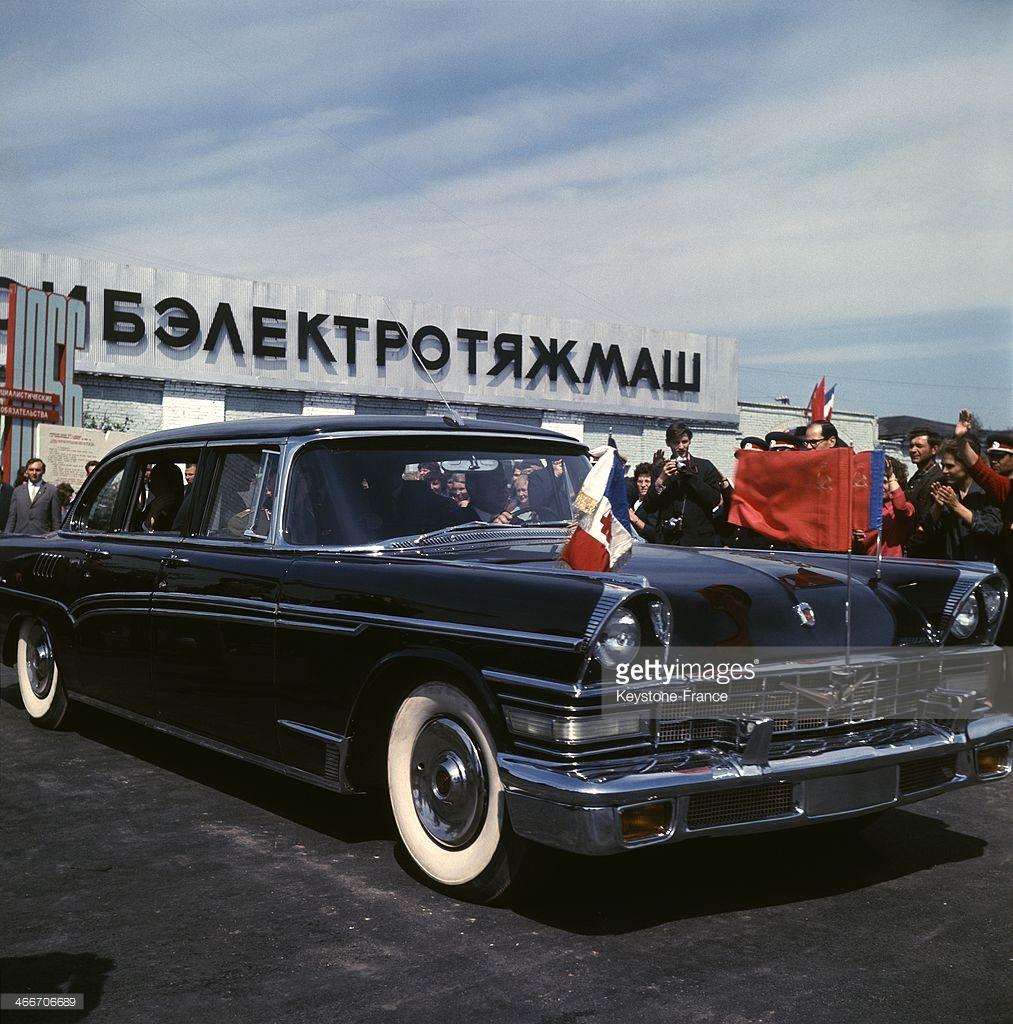 1966 Новосибирск встречает де Голля.jpg