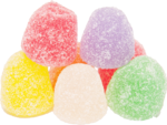 NLD Candilicious Candies 2.png