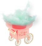 NLD Candilicious Cotton Candy Machine b.png