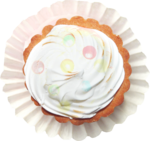 NLD Candilicious Cupcake (3).png