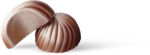 NLD Candilicious Chocolate (3) sh.png