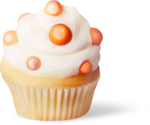 NLD Candilicious Cupcake (5) sh.png