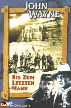 Bis zum letzten Mann (1948)