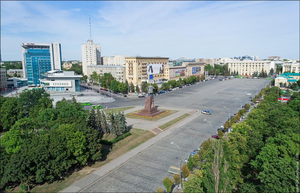 http://img-fotki.yandex.ru/get/6600/137247253.12/0_994f8_59e1e2c0_XXL