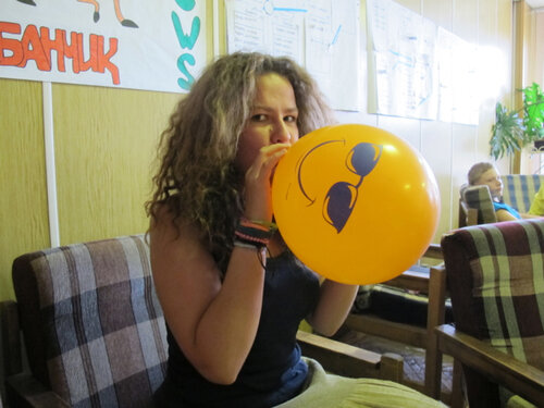 http://img-fotki.yandex.ru/get/6600/139483201.e/0_b538a_c9c60fe6_L.jpg