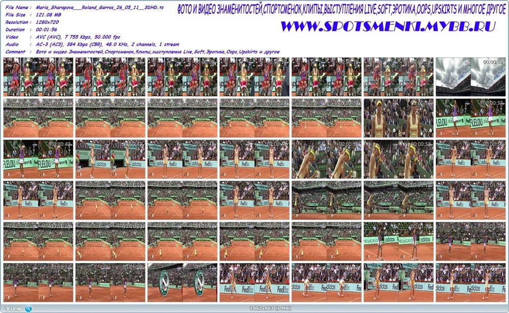 http://img-fotki.yandex.ru/get/6600/13966776.10e/0_88a50_f6152889_orig.jpg