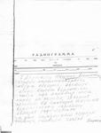 radiogramma-011.png