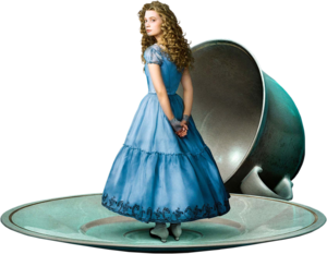 Alice_in_wonderland_2010_el (1).png