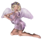 a anges (235).png