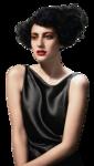 créalios femmes-bustes-0515.png