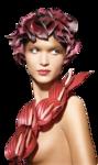 créalios femmes-bustes-0808.png