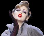 créalios femmes-bustes-1413.png