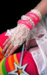 créalios femmes-mains-009.png