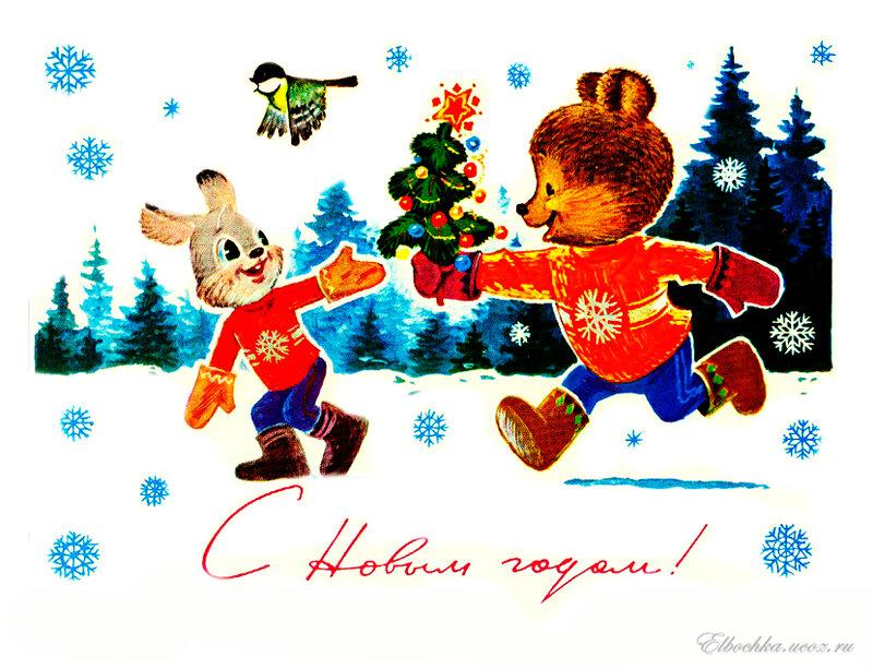 резиновыми браслетами советские открытки обезьяна строительство финских домов
