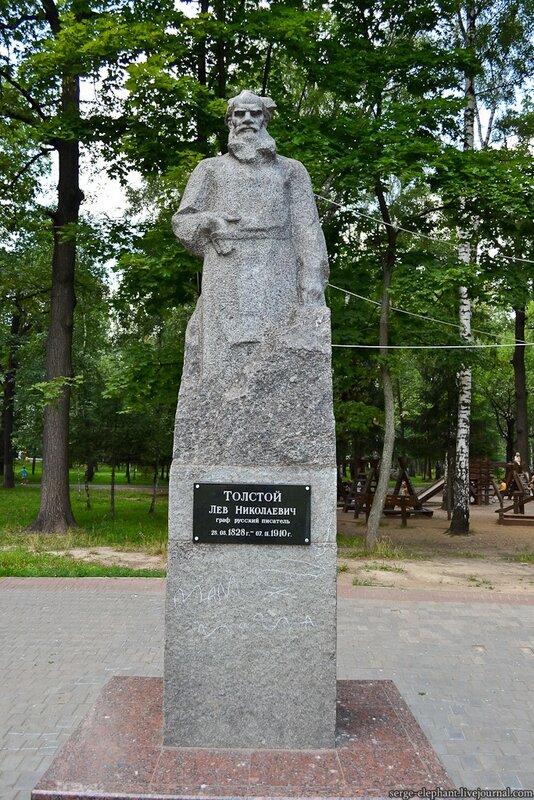 Памятники химок с описанием изготовление памятников ярославль элиста