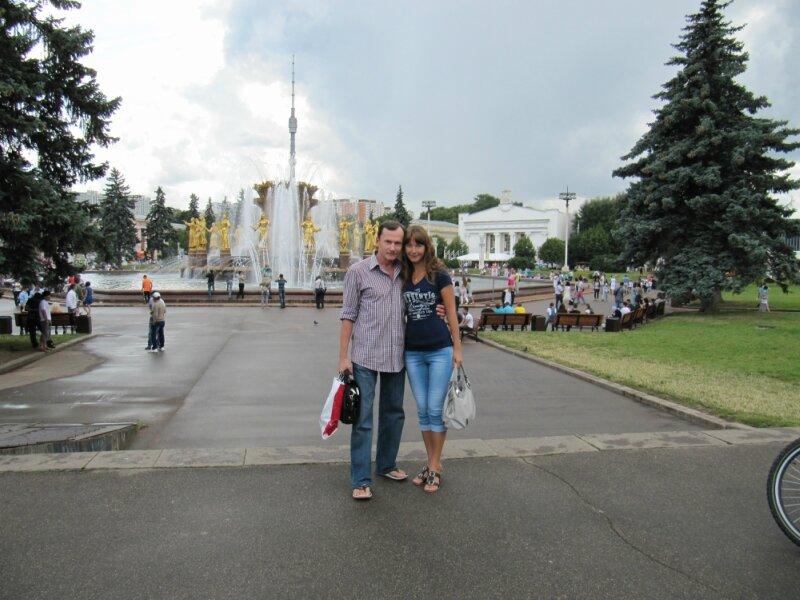 http://img-fotki.yandex.ru/get/6600/25708572.5c/0_808c4_201e1992_XL.jpg