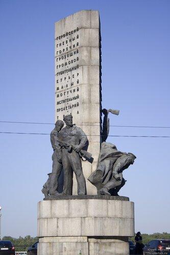 20120617- Киев. Часть 1_28.JPG