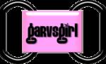 «garvs girl» 0_94895_20e1c6ab_S