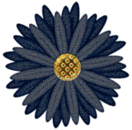 «элементы джинcовые»  0_9491c_ba873ffc_S