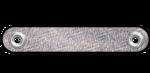 «элементы джинcовые»  0_9492a_ee139bb8_S