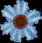 «элементы джинcовые»  0_9492e_2bf06ab0_S