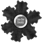 «элементы джинcовые»  0_9492f_fda80ce9_S