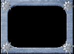 «элементы джинcовые»  0_94956_67383bf0_S