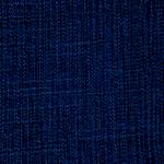«джинcовые,denim-текстуры,фоны» 0_949bd_f90ad20f_S