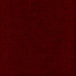 «джинcовые,denim-текстуры,фоны» 0_949c1_73888630_S