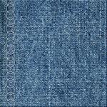 «джинcовые,denim-текстуры,фоны» 0_94a14_7db61893_S