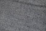 «джинcовые,denim-текстуры,фоны» 0_94a49_880ce089_S