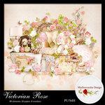 «victorian rose» 0_94a65_7cb29e04_S